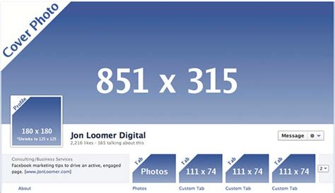 fb banner size 15 facebook banner size templates free premium templates