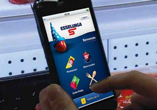 esselunga a casa app heavytrader esselunga un idea per un app