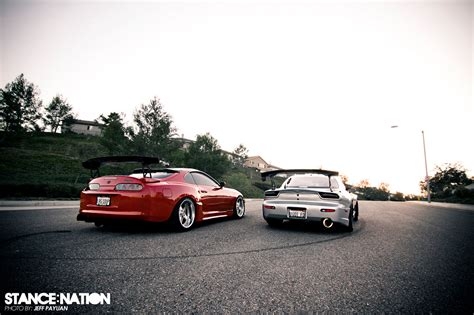 stanced supra wallpaper image gallery stanced supra