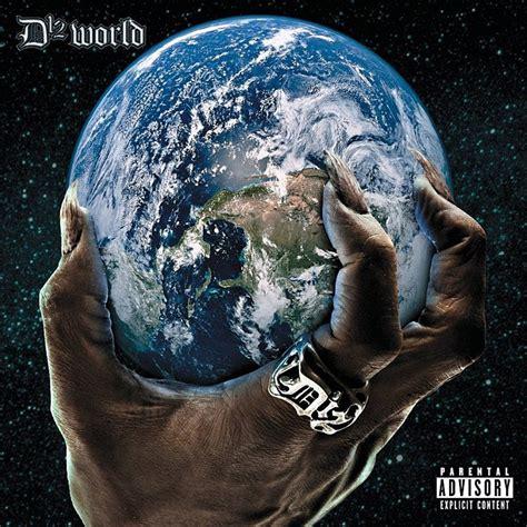 d world album download d12 music fanart fanart tv