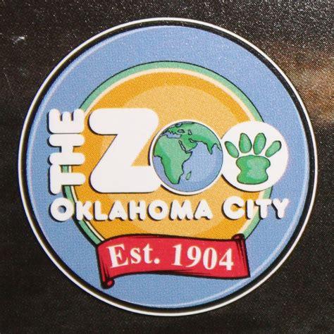 Giveaway City - oklahoma city zoo giveaway