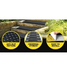 rubber sts gold coast rubber ute matting rubber ute tray mats gold coast otb