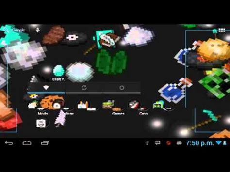 imagenes en movimiento de minecraft fondo de pantalla de minecraft en movimiento youtube