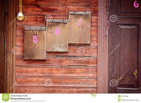 rivestire una parete in legno rivestire una parete in legno parete legno fai da