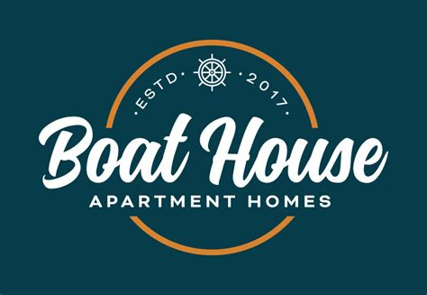 boat house jacksonville boat house jacksonville fl apartment finder