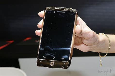 Lamborghini Phone Price Lamborghini Mobile Android Luxury Phone Price On