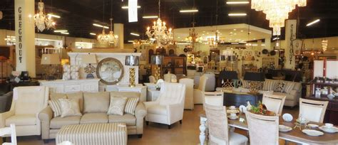 home decor consignment home decor consignment charlotte nc billingsblessingbags org