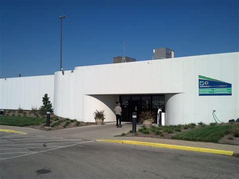 Columbus Ohio Municipal Court Records Photos For Columbus Municipal Airport Yelp