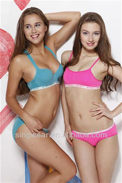 aimer junior bra panty set preteen bras newhairstylesformen2014 adanih com