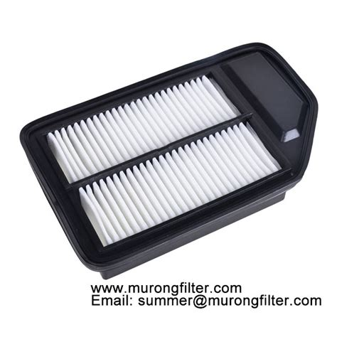 Air Filter Ac Honda Fit Jazz volvo cabin air filter how to replace a cabin filter