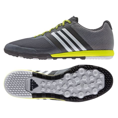 adidas turf shoes football designed to the the adidas ace 15 1 turf