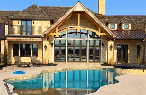 incredible new top high end custom home builders in custom home builders tulsa area www allaboutyouth net