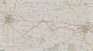 katy maps katy trail katy trail state park maps profile