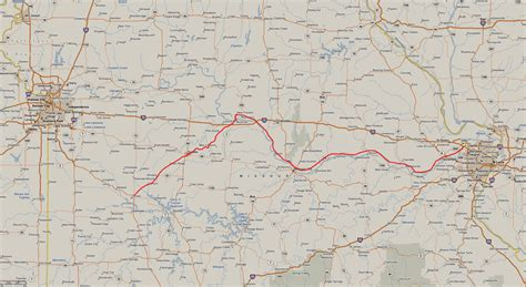 maps directions mileage ar mileage chart autos post