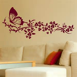 wall art for bedrooms wall art designs wall art for bedroom bedroom wall art