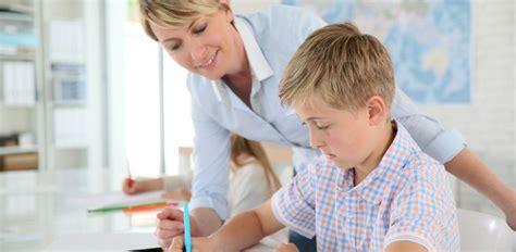 test quoziente intellettivo bambini test qi per bambini dove svolgerlo diredonna