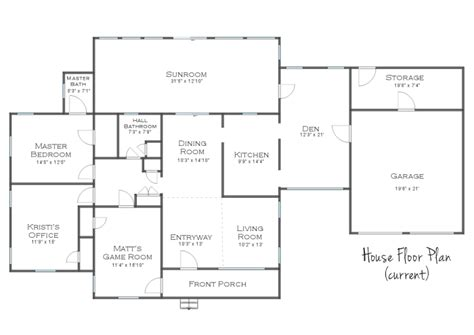 floor plan of a mansion current and future house floor plans but i could use your input