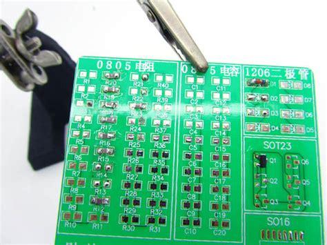 thermal resistance resistor 0603 soldering 0603 resistor 28 images dreaming of 0402 tec smd soldering joe s hobby