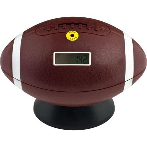 football bank football digital coin counting bank