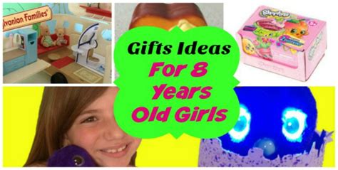 gifts for 8 year olds gift ideas for 8 year maylla playz