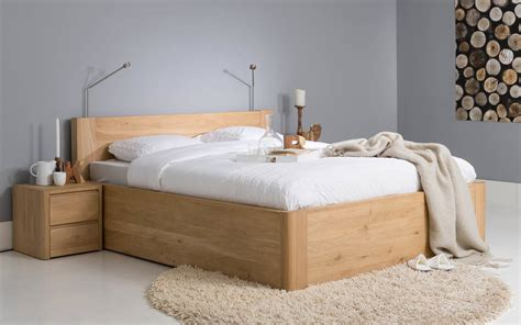 bed 180 x 220 bedombouw 180 x 220 finest fotous bed x with bedombouw