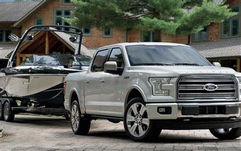 Rock River Ford by 2017 Ford F 150 Financing In Rockford Il Rock River Block