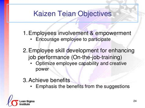 true kaizen management s in improving work climate and culture books value creation on service through kaizen rajesh vesawkar