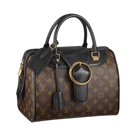 Are Louis Vuitton Bags Handmade - louis vuitton speedy golden arrow top handle all handbag