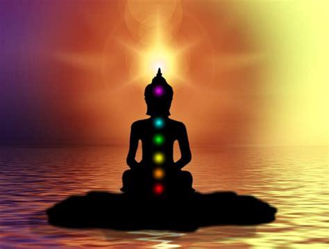 zuhause anfã nger die 7 chakras ein leitfaden f 195 188 r beginner zu deinem