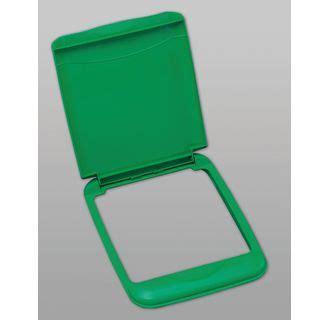 rev a shelf rv 50 lid 17 1 metalic silver rv series lid