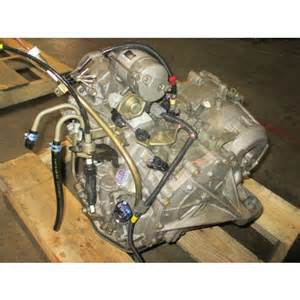 2004 Nissan Altima Transmission Jdm Nissan Altima Sentra 2002 2006 Qr25 De 2 5 Liter 4