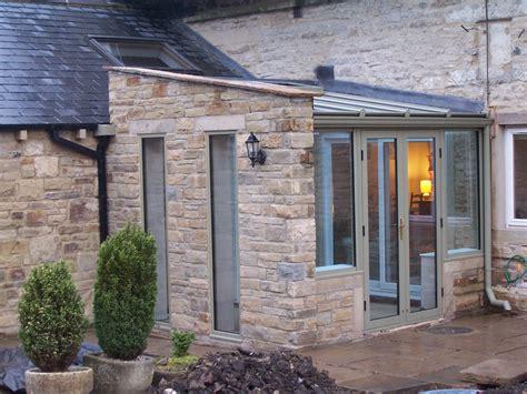 House Design Dormer Windows bespoke conservatories in north yorkshire yorkshire