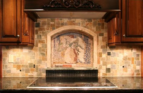 decorative backsplashes kitchens top 21 kitchen backsplash ideas for 2014 qnud