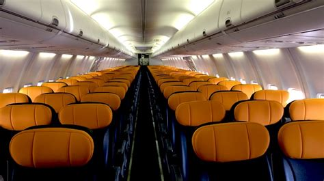 Choose Your Seats On Tiger Airways by Tigerair Counts To New Bali Service Australian Aviation