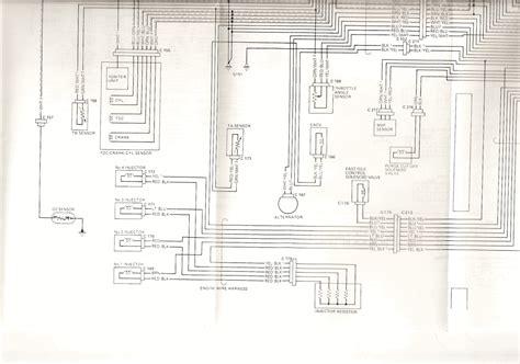 88 crx wiring diagram wiring diagrams