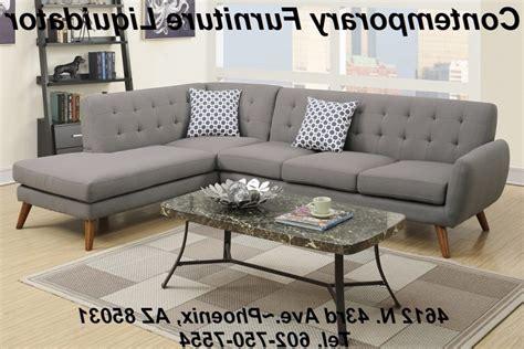 roberto sofa factory phoenix sectional sofas phoenix living room amazing sectional