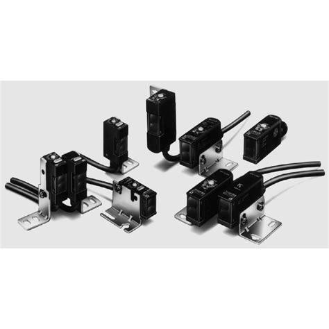 Maxim Sensor Wajan Teflon 20cm 1 e3s ad36 130433 omron photoelectric sensor plastic 20cm c