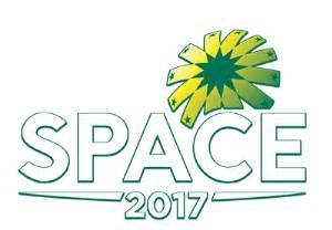 space 2017 salon international des productions animales