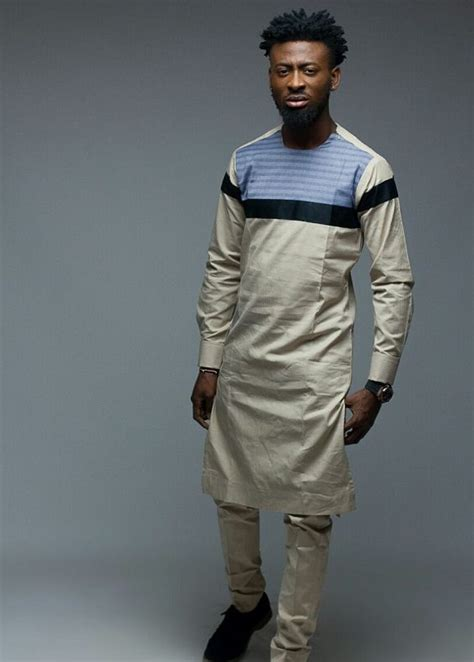 most trendy mens clothing in the fashion and