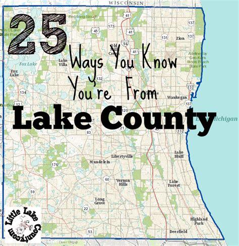 Lake County Illinois Warrant Search Libertyville Illinois Basketball Scores