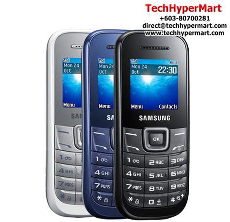 samsung e1200 keystone gt e1200