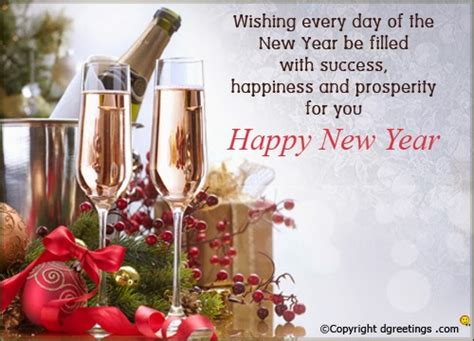 happy new year texts new year wishes quotes business partners image quotes at relatably