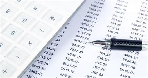 Calendario Tributario 2017 Honduras Ley Impuesto Renta 2016 Costa Rica