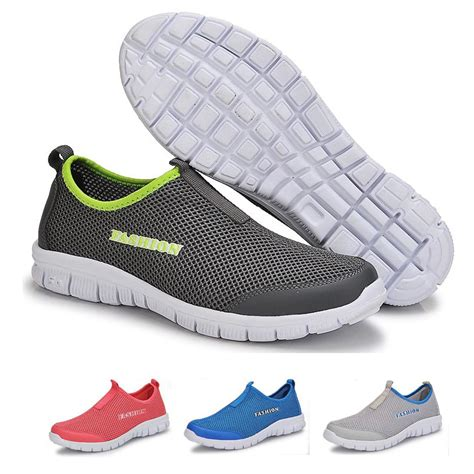 Comfortable Running Shoes by Aliexpress Buy 2015 Comfortable Running Shoes