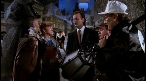 bill murray fan club bill murray images scrooged wallpaper and background