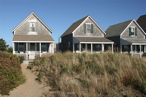 c0237e cape cod cottages flickr photo sharing