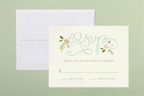wedding rsvp postcard template military bralicious co