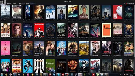 jumanji film za gledanje program za online gledanje filmova u fullhd rezoluciji
