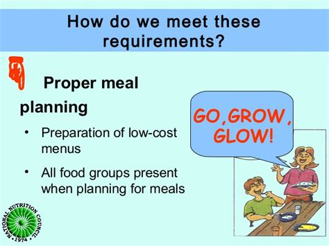 planning go and grow session 4 4 ps nnc ncr