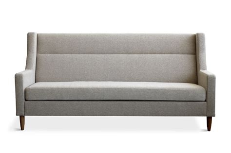 Gus Modern Sofa Review Gus Modern Furniture Review Excellent Gus Modern Furniture Review With Gus Modern Furniture